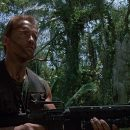 Blu-ray Review: Predator 3D is a god damn sexual Tyrannosaurus
