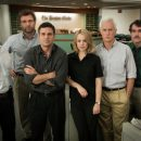 "TIFF Review: Spotlight – ""A triumph of classic moviemaking"""