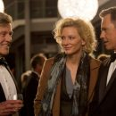 Truth Be Told: James Vanderbilt talks about Truth