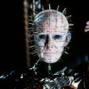 Hellraiser: Judgment has got a new Pinhead