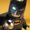 The LEGO Batman Movie featurette takes us Behind the Bricks