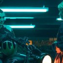 """Review: Nerve – """"Action-packed, loud, fast and full on"""""""