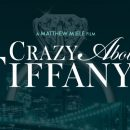 Review: Crazy About Tiffany's