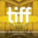 Primetime, Industry Programming, Hidden Figures & TIFF 2016