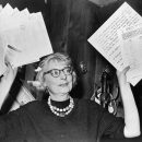 TIFF Review – Citizen Jane: Battle for the City