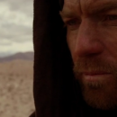 Watch the Kenobi: A Star Wars Story fan made teaser