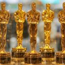 The ensemble cast to present the 93rd Oscars has been announced