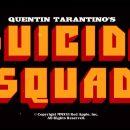 Watch Quentin Tarantino's Suicide Squad