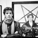 Review – Mapplethorpe: Look at the Pictures