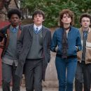In Conversation with Sing Street's stars Ferdia Walsh-Peelo and Mark McKenna