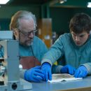 The Autopsy of Jane Doe gets another creepy trailer