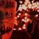 "Review – The Purge: Election Year – ""At times feels eerily prescient"""