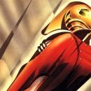 Could The Rocketeer reboot / sequel actually be something else?