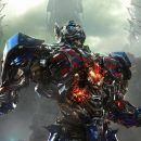 Transformers set to continue past 30th year