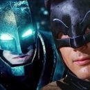 Batman v Superman trailer goes retro with Adam West & Christopher Reeve