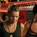"""Review: I Really Hate My Job – """"A quirky, subverting film"""""""