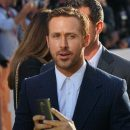 Ryan Gosling will be Universal's Wolfman