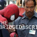 The Amazing Spider-Man 2: The Abridged Script