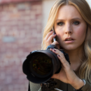 Review: The Veronica Mars Movie (from a Mars virgin's perspective)