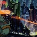 "Review: Akira – ""Still one of the best anime of all time"""