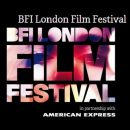 60th BFI London Film Festival announces 2016 juries