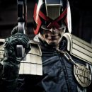 Watch the Judge Minty Fan Film for your Judge Dredd fix