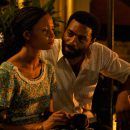 57th BFI London Film Festival Review: Half of a Yellow Sun
