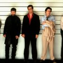 In Episode 23 of After The Ending we talk The Usual Suspects and EDtv