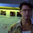Cool Supercut: Jeff Goldblum Is Figuring It Out