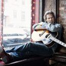 Jeff Bridges sings The Man In Me