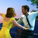 """TIFF Review: La La Land -""""If you could put joy on a screen this is what it would look like."""""""