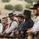 "Review: The Magnificent Seven – ""Fun, adventurous and action-packed"""