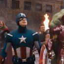 Why The Marvel Avengers Are No Longer Marvellous