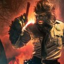 "Review: Wolfcop – ""A skin-splitting, claw-sprouting full moon party"""