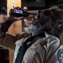 Wolfcop's writer-director Lowell Dean talks to Live for Films