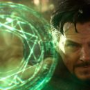 "Review: Doctor Strange – ""A psychedelic extravaganza"""