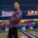 Check out the new pic of John Turturro as The Big Lebowski's Jesus Quintana in Going Places