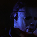 This Halloween sees Michael Myers vs Jason. Watch the trailer