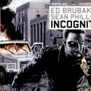 Fede Alvarez to direct  Ed Brubaker & Sean Phillips' Incognito
