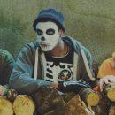 Cool Short: Spooky Club