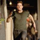 Cool Supercut: Every Tom Cruise Run. Ever.
