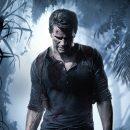 The Uncharted movie lives once more and has found a director