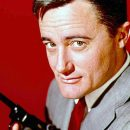 Robert Vaughn has passed away