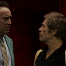 """Review: Dog Eat Dog – """"A mad film for a mad world"""""""