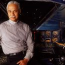Ron Glass has passed away