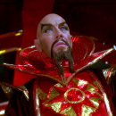Overlord director Julius Avery is going to make a new Flash Gordon movie