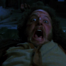 Cool Mashup: Ridley Scott's Home Alone 2
