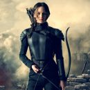 The Hunger Games: Mockingjay Part 1 and the Curse of the Two-Part Finale