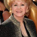 Debbie Reynolds has passed away