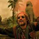 Francis Ford Coppola is Kickstarting an Apocalypse Now video game